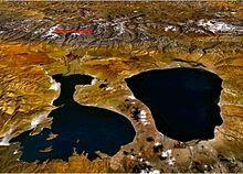 Mt_Kailash